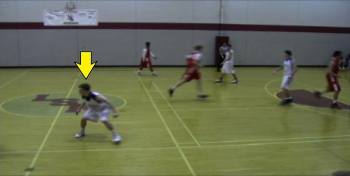 basketball-still-4