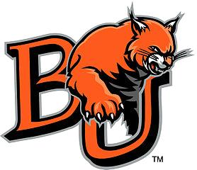 Baker_University_Wildcats_logo