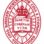 Bard_College_Seal