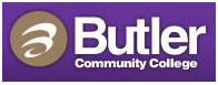 Butler-County-Community-Col