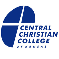 Central Christian College Kansas