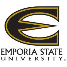 Emporia-State_220_220_s