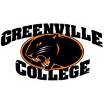 Greenville-college