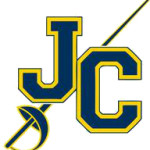 Johnson_County_Cavaliers_logo