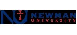Newman_University_48083