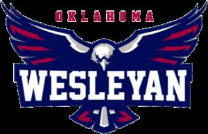 okwu_eagles_logo