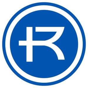 Rockhurst U logo