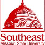 SE-Missouri-State
