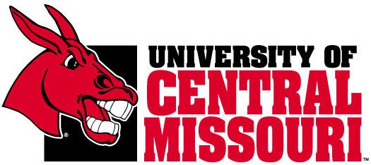 UCM-Logo