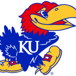 University_of_Kansas_Jayhawk_logo