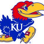 University_of_Kansas_Jayhawk_logo