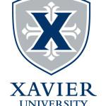 XavierLogo