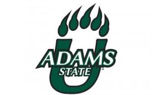 adams state 2