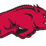 arkansas_running_razorback