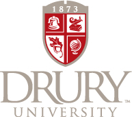 drury_logo_home
