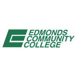 edmonds-community-college