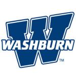 logo_washburn