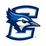 new-creighton-bluejays-logo-11