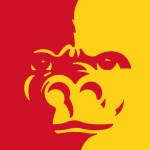 pittsburg-state-u-logo