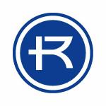 rockhurst-
