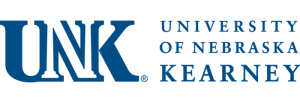 u_of_nebraska_at_kearney