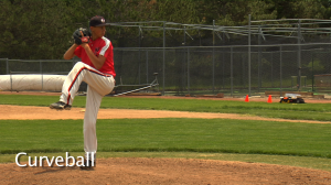 pitching still 2