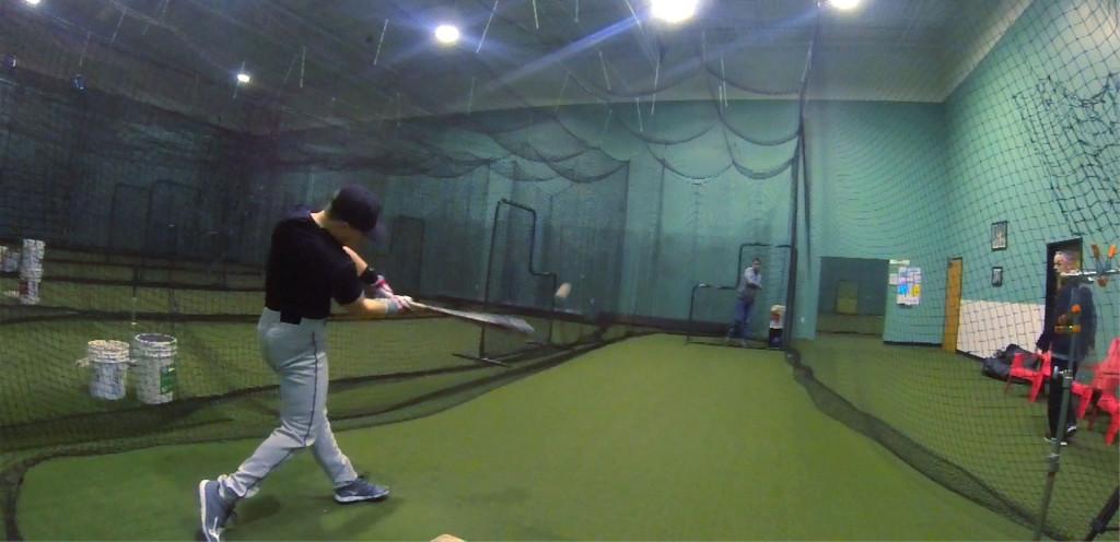 Hitting-Still-3