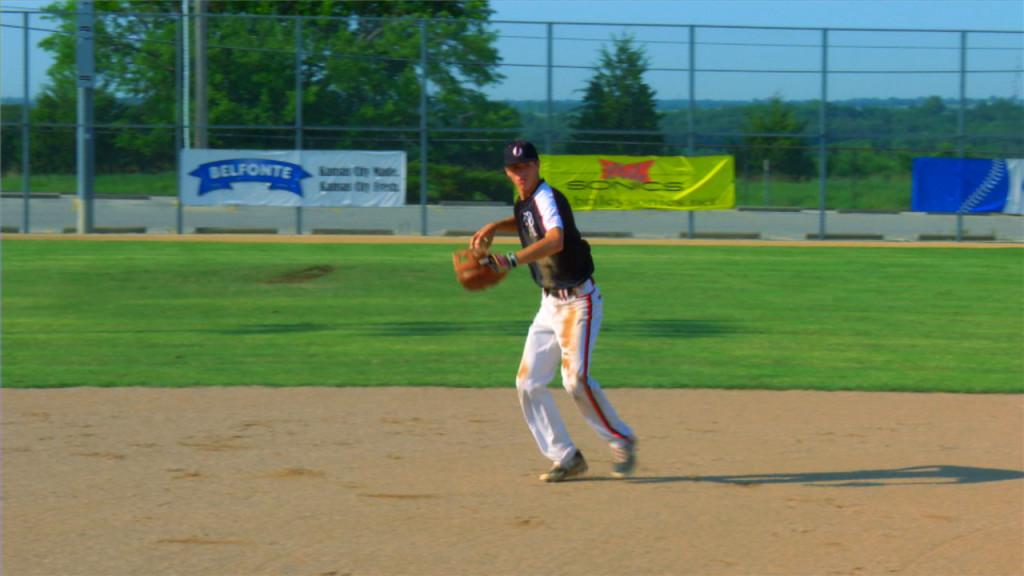 fielding-skills