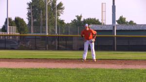 Fielding still